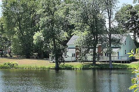 119 Old Mill Lane, Almonte | Image 2