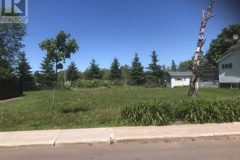 Residential property for sale at 119 Ottawa St Summerside Prince Edward Island - MLS: 201914390