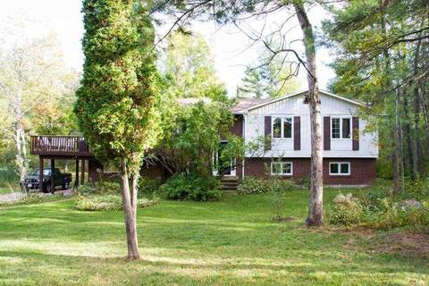 House for sale at 119 Pineridge Rd Ottawa Ontario - MLS: X4326864
