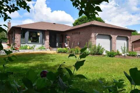 House for sale at 119 Pirates Glen Dr Galway-cavendish And Harvey Ontario - MLS: X4817279