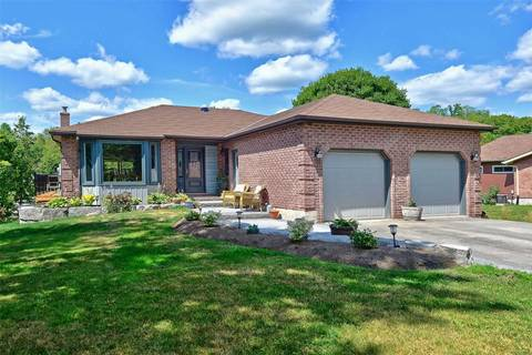 House for sale at 119 Pirates Glen Dr Galway-cavendish And Harvey Ontario - MLS: X4550006