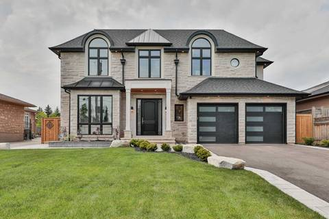 119 Richmond Road, Oakville | Image 1
