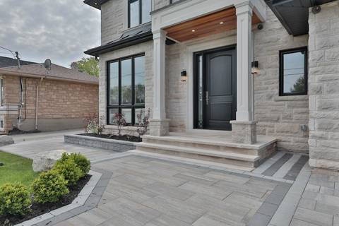 119 Richmond Road, Oakville | Image 2