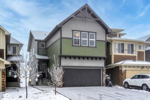 House for sale at 119 Saddlelake Te NE Calgary Alberta - MLS: A1050226
