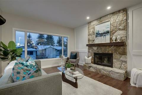119 Silver Valley Rise Northwest, Calgary | Image 1