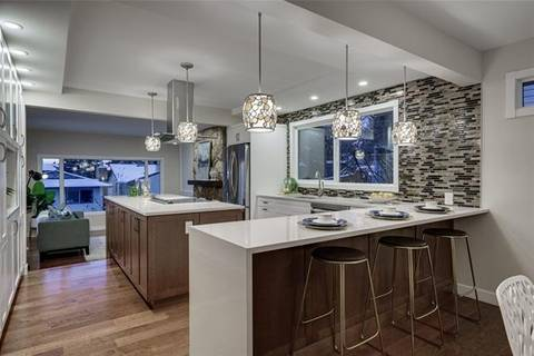 119 Silver Valley Rise Northwest, Calgary | Image 2