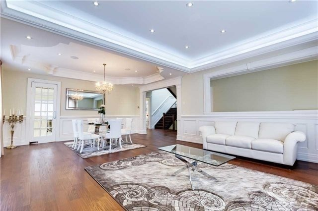 For Sale: 119 Stafford Road, Toronto, ON | 4 Bed, 6 Bath House for $2,890,000. See 20 photos!