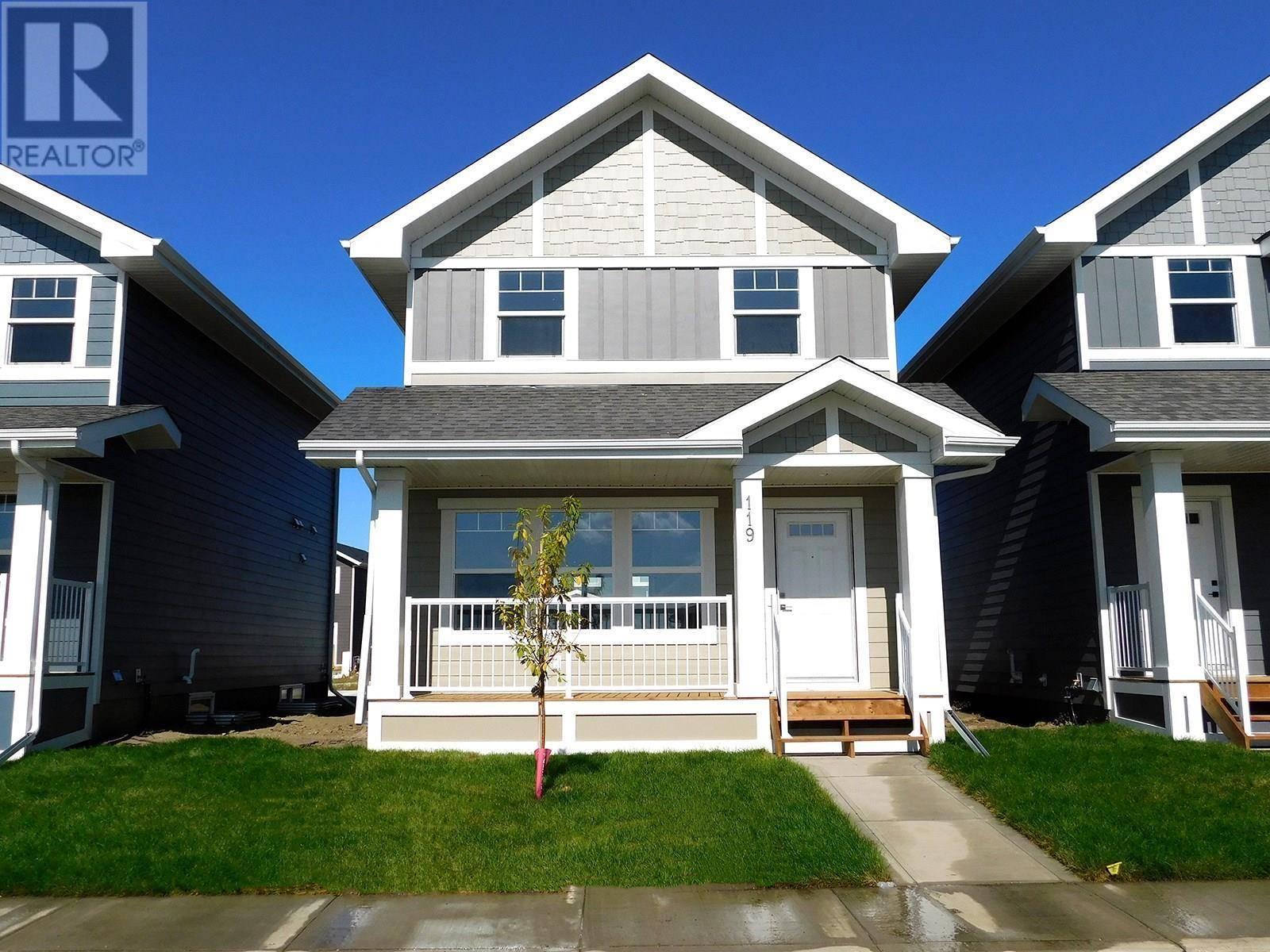 House for sale at 119 Stilling Me Saskatoon Saskatchewan - MLS: SK782582