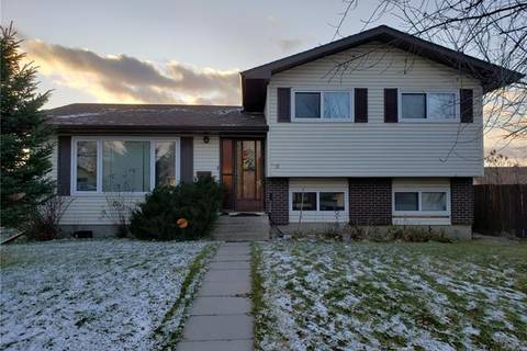 House for sale at 119 Templevale Pl Northeast Calgary Alberta - MLS: C4272423