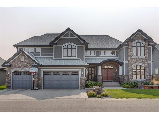 Sold: 119 Wentworth Lane Southwest, Calgary, AB