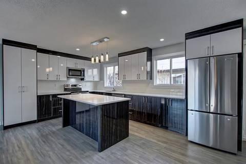 House for sale at 119 Whiteram Cs Northeast Calgary Alberta - MLS: C4278828