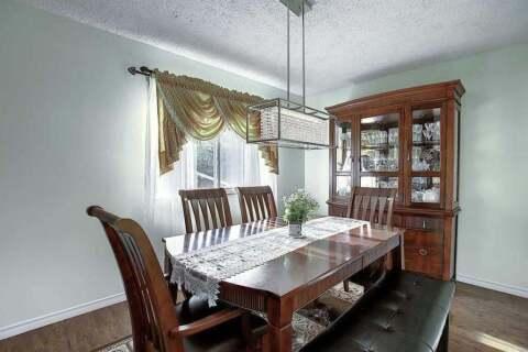 House for sale at 119 Whiteside Rd NE Calgary Alberta - MLS: A1019008