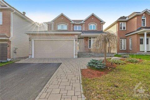 Property for rent at 119 Whitestone Dr Ottawa Ontario - MLS: 1219457