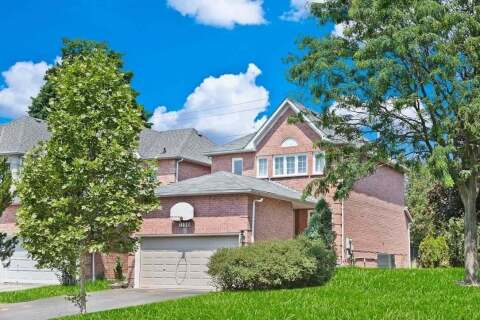 House for sale at 1190 Windgrove Sq Pickering Ontario - MLS: E4826861