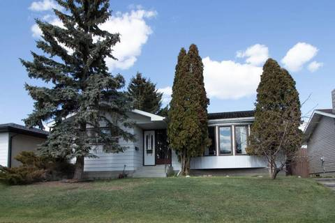 11908 152a Avenue Nw, Edmonton | Image 1