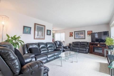 11908 152a Avenue Nw, Edmonton | Image 2