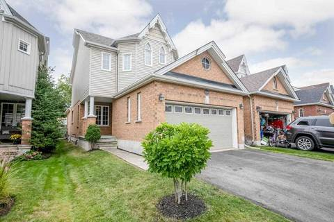 House for sale at 1191 Booth Ave Innisfil Ontario - MLS: N4575409