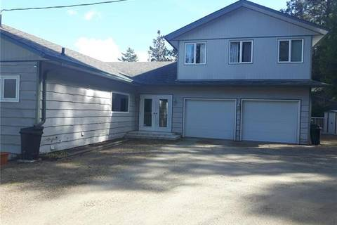 House for sale at 1191 Camp Rd Lake Country British Columbia - MLS: 10183119