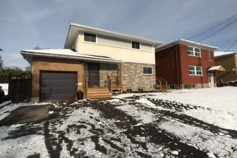 House for sale at 1191 Dorchester Ave Ottawa Ontario - MLS: 1217900