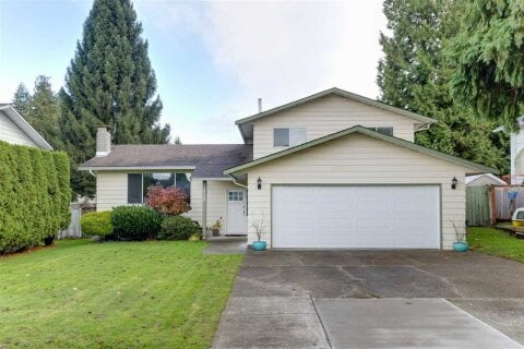 House for sale at 11918 194b St Pitt Meadows British Columbia - MLS: R2517830