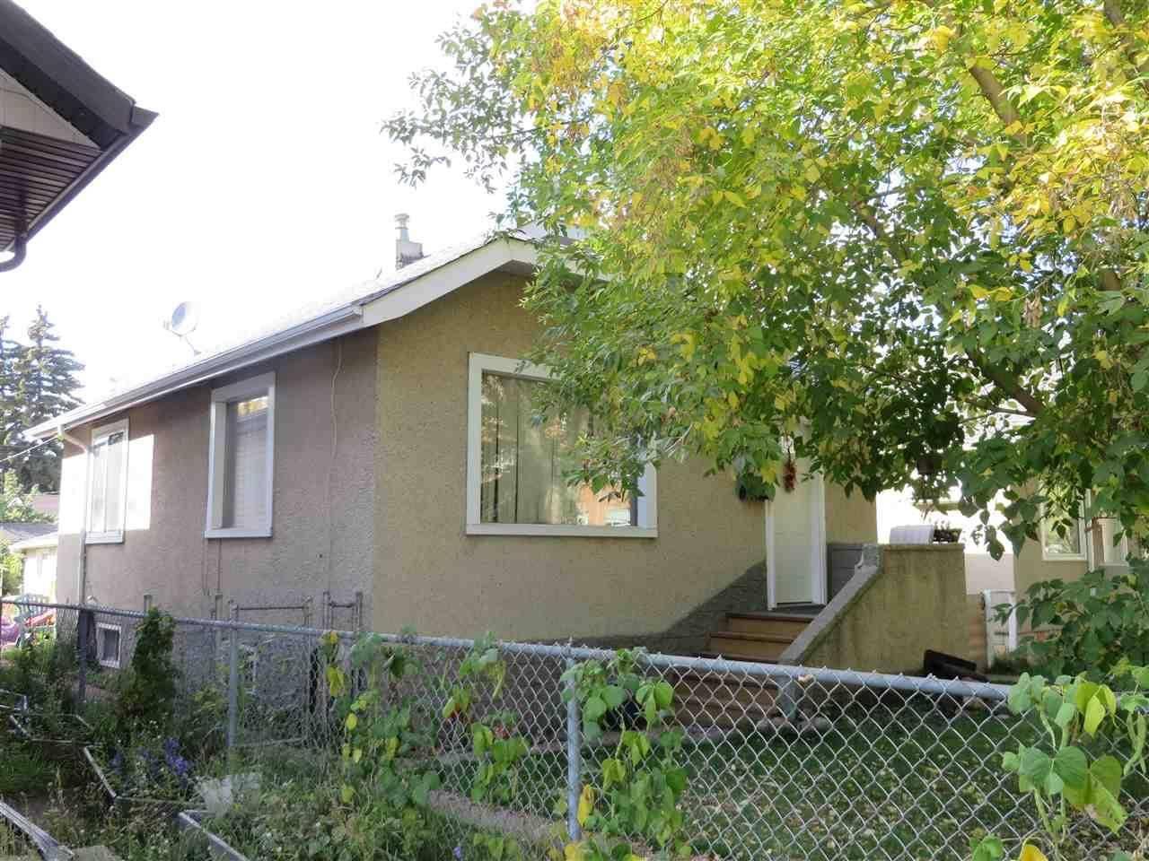 11918 65 Street Nw, Edmonton   Image 2