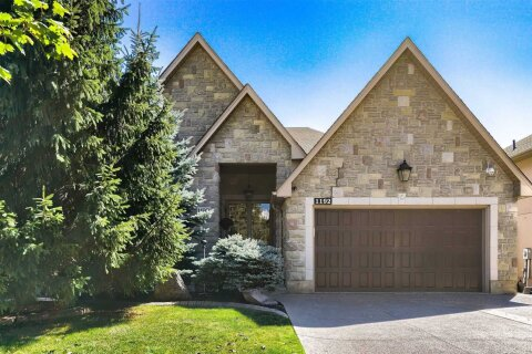 House for sale at 1192 Old Mohawk Rd Hamilton Ontario - MLS: X4966489