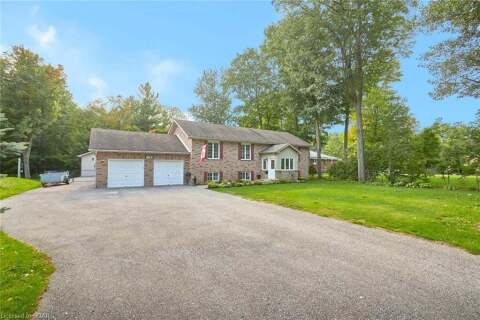 House for sale at 1192 St Vincent St Springwater Ontario - MLS: 40022203