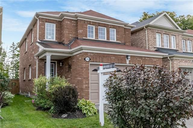 House for sale at 1193 LAURAND Street Innisfil Ontario - MLS: N4287433