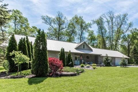 House for sale at 1193 Ramara Road 47 Rd Ramara Ontario - MLS: S4522639