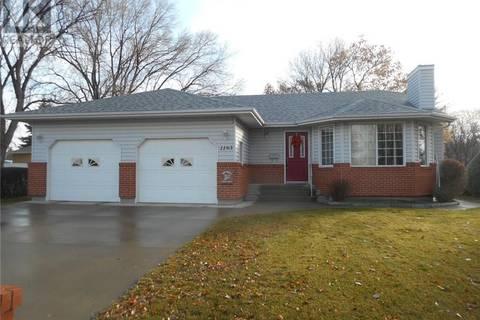 House for sale at 1193 Veterans By Estevan Saskatchewan - MLS: SK750709