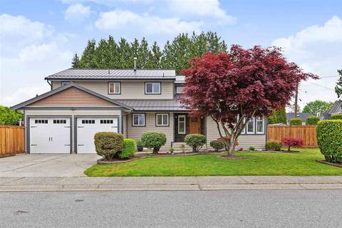 House for sale at 11930 189a St Pitt Meadows British Columbia - MLS: R2367296