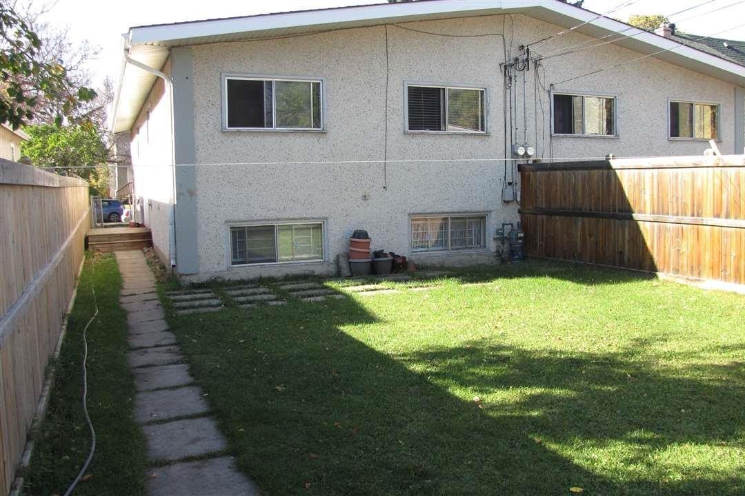 11931 - 11933 87 Street NW, Edmonton | Image 2