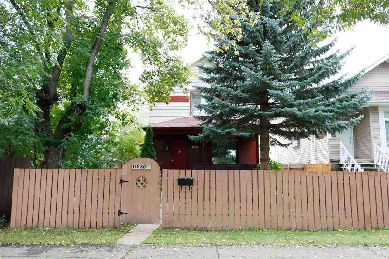 11938 90 Street Nw, Edmonton | Image 2
