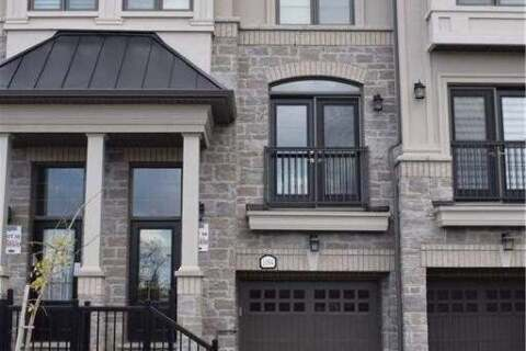 Townhouse for rent at 1194 Beechcomber Rd Mississauga Ontario - MLS: W4864127