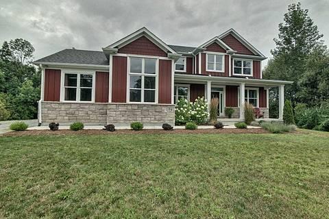 House for sale at 1194 Maple St Pelham Ontario - MLS: X4551453