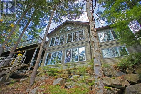 1194 Paint Box Drive, Haliburton | Image 1