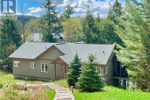 1194 Paint Box Drive, Haliburton | Image 2