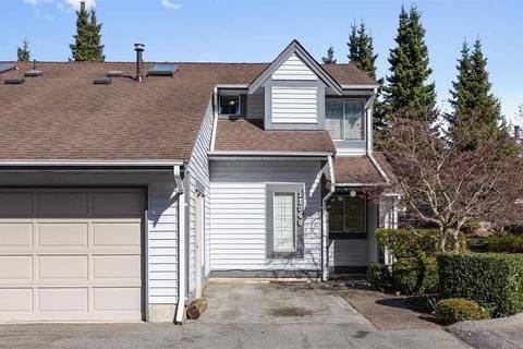 Townhouse for sale at 11948 90 Ave Delta British Columbia - MLS: R2449447