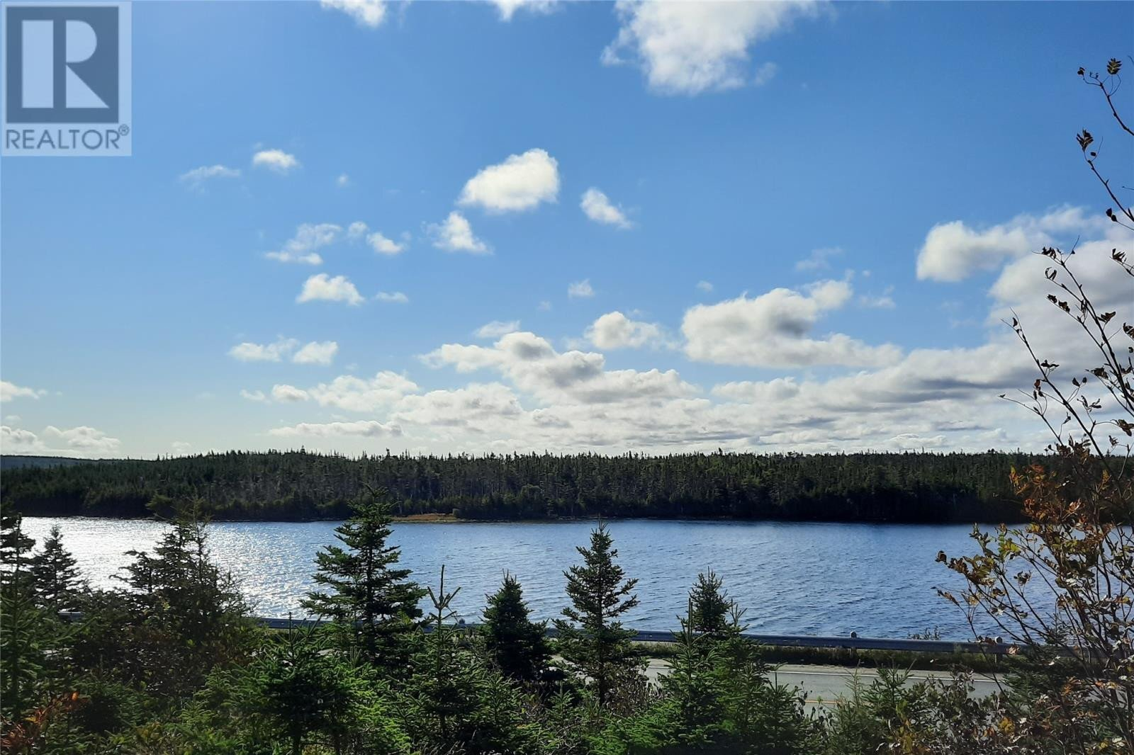 Residential property for sale at 1194C Portugal Cove Rd Portugal Cove - St. Philip's Newfoundland - MLS: 1222182