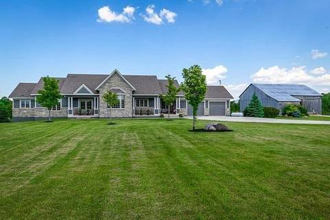1195 6 Nottawasaga Conc , Clearview | Image 2
