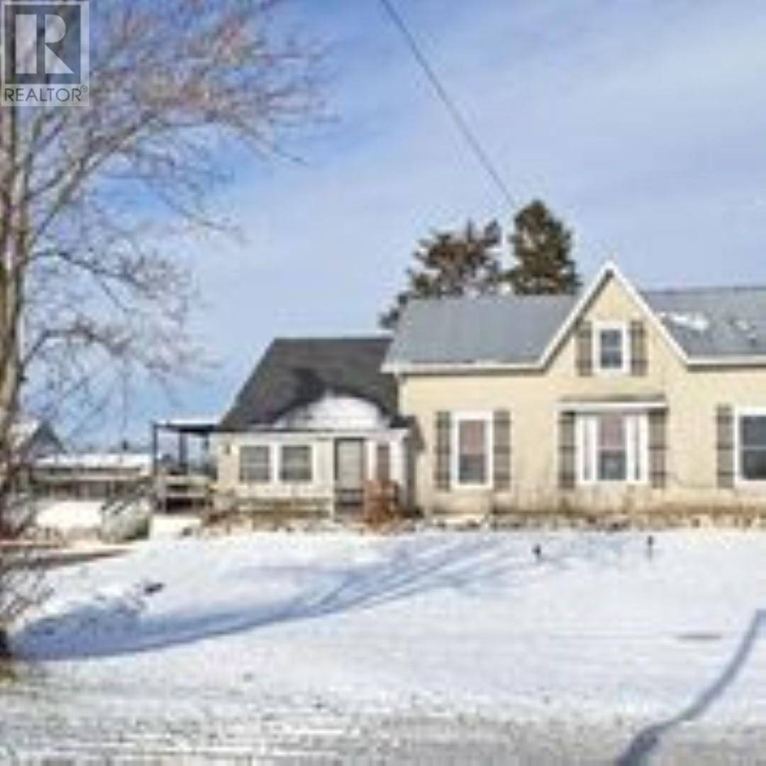 House for sale at 1195 Hinch Rd Stone Mills Ontario - MLS: K20002007