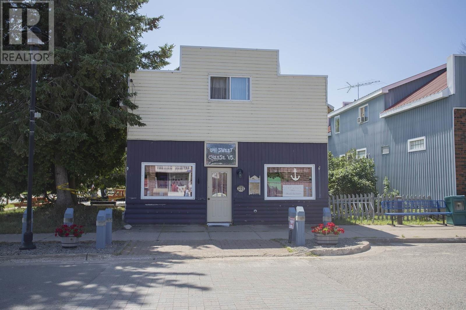 Residential property for sale at 1195 Richard St Richards Landing Ontario - MLS: SM129273