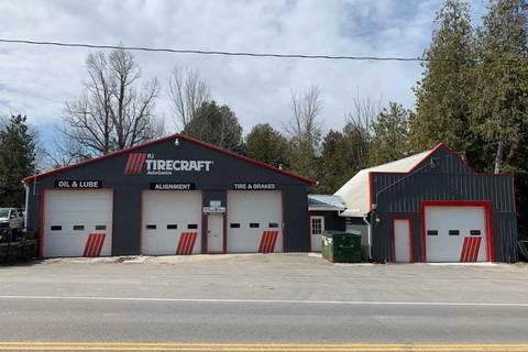 Commercial property for sale at 11950 Regional Rd 1 Rd Uxbridge Ontario - MLS: N4740313