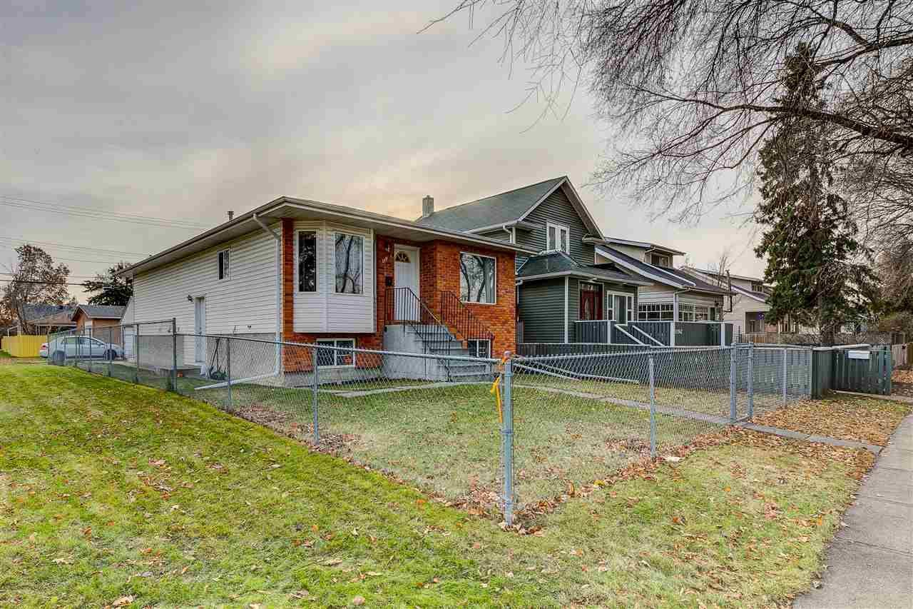 11951 91 Street Nw, Edmonton   Image 2