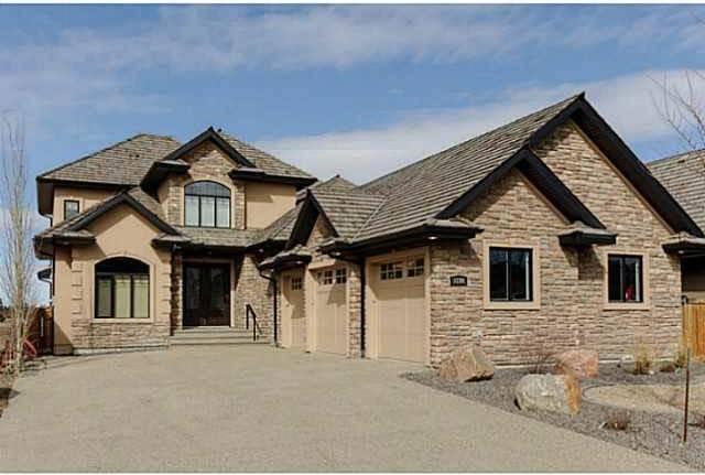 House for sale at 1196 Adamson Dr Sw Edmonton Alberta - MLS: E4194535