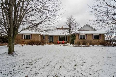 House for sale at 1196 Centre Rd Hamilton Ontario - MLS: X4651868