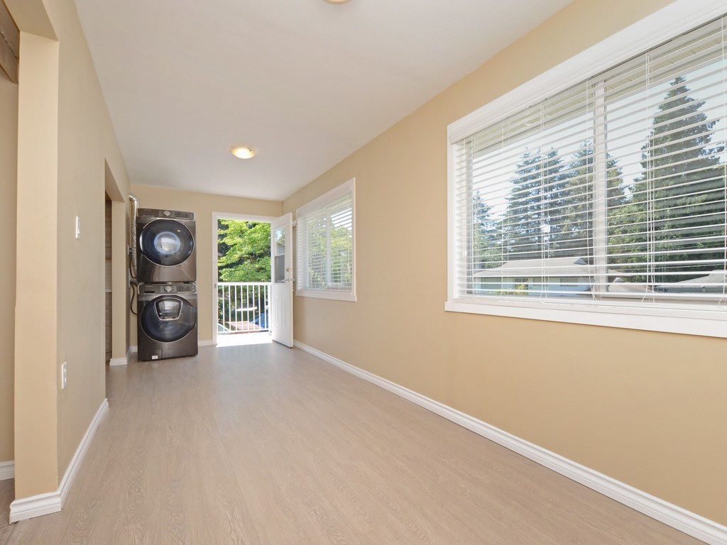 For Sale: 11968 Hall Street, Maple Ridge, BC | 4 Bed, 3 Bath House for $888,000. See 20 photos!
