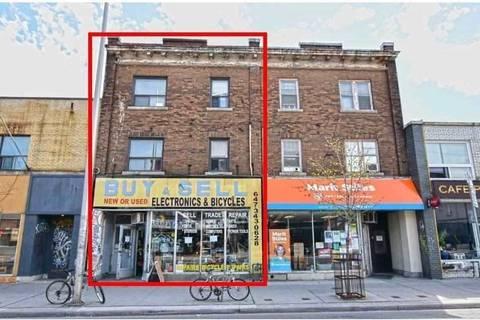 1197 Bloor Street, Toronto | Image 1