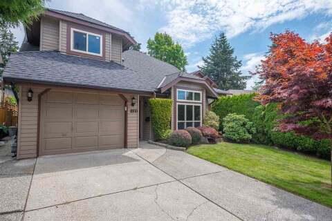 House for sale at 11970 Woodridge Cres Delta British Columbia - MLS: R2472183