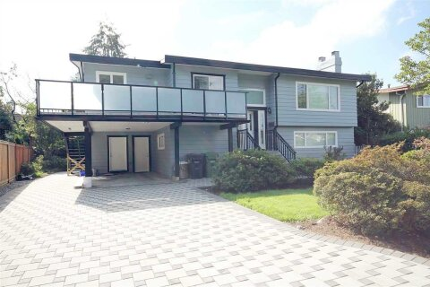 House for sale at 11971 Seabrook Cres Richmond British Columbia - MLS: R2499846